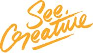 See Creative